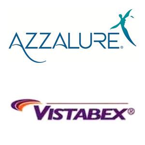 Azzalure Vistabex