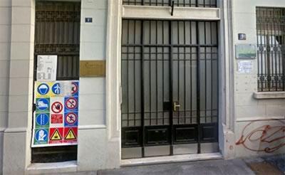 Centro Zudecche Day Surgery a Trieste